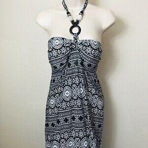 Charlie PaigeMaxi Dress